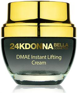 Donna Bella DMAE Instant Lifting Krém