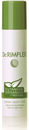 dr-rimpler-cutanova-organics-herbal-night-care---bio-gyogynovenyes-ejszakai-krem-50mls9-png