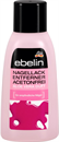 ebelin-acetonmentes-koromlakklemoso-aloe-vera-illattals9-png