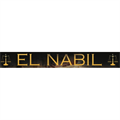 El Nabil