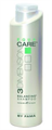 Equa Care 3 Dimension Balancing Shampoo