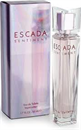 escada-sentiment-jpg