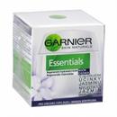 Garnier Essentials Regeneráló Hidratálás Éjszaka