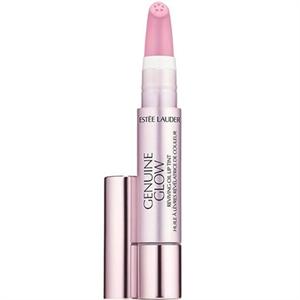 Estée Lauder Genuine Glow Reviving Oil Lip Tint