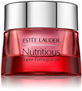 estee-lauder-super-pomegranate-radiant-energy-eye-jellys9-png