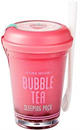 etude-house---bubble-tea-sleeping-pack-strawberry1s9-png