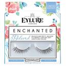 eylure-enchanted-muszempilla---beloved-adhs-jpg