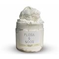 Flora & Noor Oatmeal & Shea Body Butter