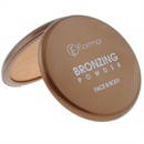 flormar-bronzing-powder-face-and-body-png