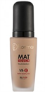 flormar-mat-touch-alapozo-png