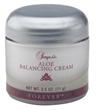 FLP Sonya Aloe Balancing Cream