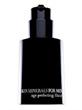 Giorgio Armani Skin Mineral For Men Age Perfecting Fluid