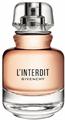 Givenchy L'Interdit Hair Mist