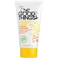Good Things Manuka Honey Krémes Arctisztító