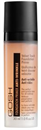 gosh-velvet-touch-anti-wrinkle-foundation-primers-png