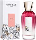 goutal-paris-rose-pompon-edps9-png