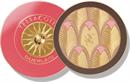 guerlain-terracotta-pacific-avenue-powder-bronzante-blushs9-png