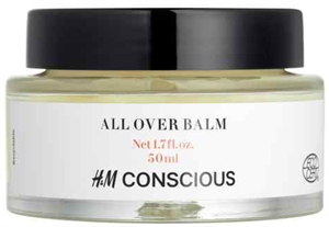 H&M Conscious Univerzális Balzsam