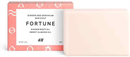 h-m-fortune-bar-soaps9-png