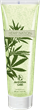 Australian Gold Hemp Nation Body Wash