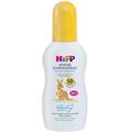 HiPP Babysanft Napvédő Spray