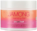 Hope Girl Jamong Cleansing Balm