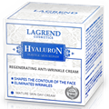 Lagrend Hyaluron Intense Skin Repair