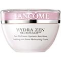 Hydra Zen Neurocalm Soothing Anti-Stress Moisturising Cream Dry Skin