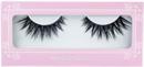 iconic-lashes---house-of-lashess9-png