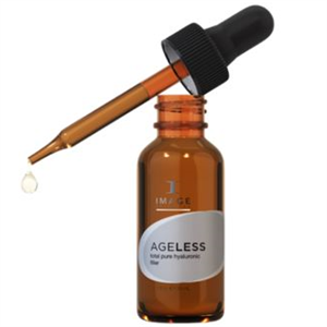 Image Skincare Ageless Total Pure Hyaluronic Filler Szérum