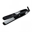 Imetec Salon Expert E1150