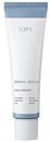 iope-derma-repair-cica-creams9-png