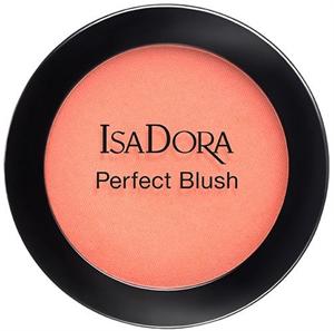 IsaDora Perfect Blush Pirosító