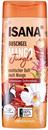 isana-mango-jungle-tusfurdos9-png