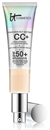 IT Cosmetics CC+ Cream With SPF50+