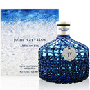 john-varvatos-artisan-blus9-png