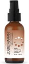 josie-maran-cosmetics-argan-matchmaker-serum-foundations9-png