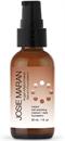 josie-maran-cosmetics-argan-matchmaker-serum-foundations9-png