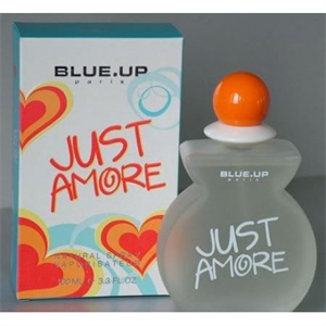 Blue Up Just Amore
