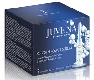 Juvena Oxygen Power Szérum