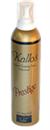 kallos-hajhab1-png