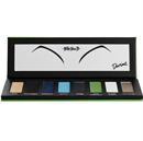 kat-von-d-x-divine-eyeshadow-palettes9-png