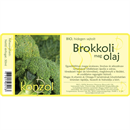 konzol-brokkoli-mag-olajs-jpg