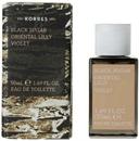 korres-black-sugar-oriental-lily-violets9-png