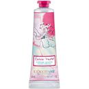 l-occitane-cerisier-pastel-kezkrem1s9-png