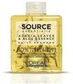 L'Oreal Professionnel Source Essentielle Daily Shampoo