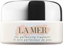 la-mer-the-perfecting-treatments9-png