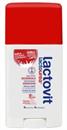 lactovit-lactourea1-regeneralo-deo-stifts9-png
