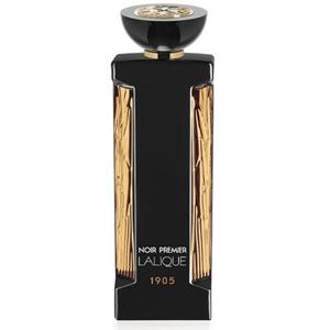 Lalique Noir Premier Terres Aromatiques EDP