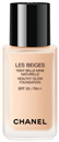 Chanel Les Beiges Healthy Glow Alapozó SPF25 / PA++